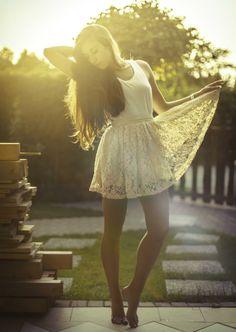 Shop this look on Kaleidoscope (dress)  http://kalei.do/WxpTRmY01NaPueC7