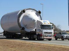 abnormal load, www.fkt.co.za