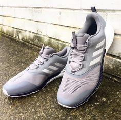 1a0cb3f5524 Fitness pánská obuv adidas Crazytrain Pro 2 M