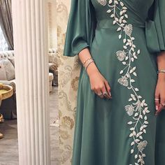 @hamdaqayed #hijabfashion #hijabstyle #hijabfashion484 #hijab #fashion #style #love #ootd #inspiration