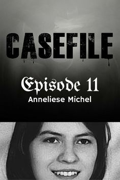 First came the seizures and sleep paralysis. Then came the hallucinations and violent behaviour. Anneliese Michel made endless visits to doctor's and specialists only to be either refereed to another doctor, or placed on medication that wasn't helping her. Her condition became so bad that at times she started to growl and speak in a horrific deep voice, destroy religious objects and complain religious sites like churches were too painful for her to go near.
