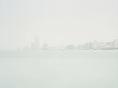 Featured Artist: The Peaceful Photography of Akos Major