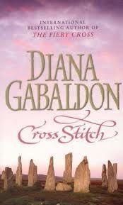 Diana Gabaldon - The Outlander Series