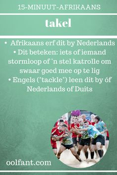 Duathlon Training, Afrikaanse Quotes, My Land, Educational Activities, Language, Gift Ideas, Writing, Words, Teaching Materials