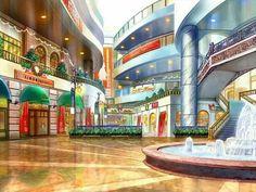 Image search result for london road cartoon walpapers - - Episode Interactive Backgrounds, Episode Backgrounds, Anime Backgrounds Wallpapers, Anime Scenery Wallpaper, Scenery Background, Animation Background, 2d Game Background, Landscape Concept, Fantasy Landscape