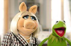 ❤ muppet