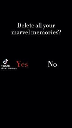 Marvel Avengers Movies, Marvel Comics Superheroes, Avengers Cast, Loki Marvel, Marvel Jokes, Disney Marvel, Marvel Funny, Marvel Characters, Marvel Facts