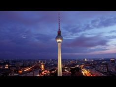 One Day in Berlin! - YouTube