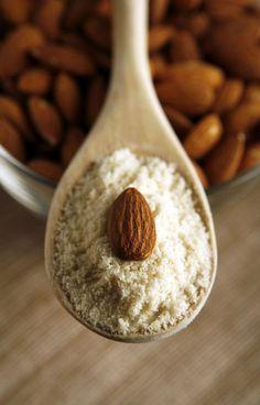 Beauty Food // 5 foods voor een mooie huid »
