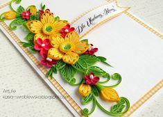 quilling-flowers-2.jpg (900×644)
