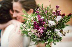 Gua de la Novia Las Flores