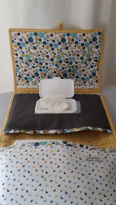 hamster face emoji u 1f439 u e524 pic pinterest emojis nature and hamsters. Black Bedroom Furniture Sets. Home Design Ideas