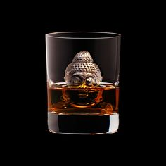Suntory Whisky Created The World's Most Intricate Ice Cubes | HUH.