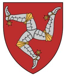 Kingdom of Norway Shield Design, I Am A Queen, Crests, Book Nooks, Coat Of Arms, Norway, Knight, Flags, Welsh