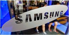 UNIVERSO NOKIA: Samsung chiude il negozio nel c.com. Westfield Str...