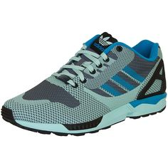 ccc4f3b02 coupon code for adidas zx flux marine blau and rot 82fd4 ce392