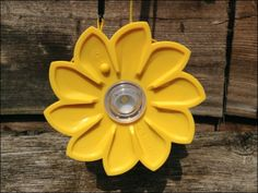 The LittleSun is a lovely little light that gives off a powerful light. Loved by children and brilliant as a reading light or night light. Sun Solar, Olafur Eliasson, Lighting Companies, Solar Lights, Little Gifts, Lighting Design, Night Light, Ceiling Fan, Light Design