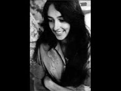 Joan Baez||'House of The Rising Sun':: Pre-Animals' version. Arranged by Joan, the song was recorded in 1960.