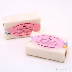 This vegan, organic body soap is made from organic coconut, almond and vanilla to whisk you away to a tropical locale! Strawberry Hedgehog soaps are hand crafted from natural plant based ingredients: Organic coconut oil, organic palm oil, & pure veggie glycerin make the gentlest soaps that wash away smoothly. No artificial fragrances, dyes or preservatives. Only $8 & the proceeds support NWB!