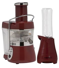 Special Offers - Jason Vale Fusion Juicer  Centrifugal Extractor with Bonus Booster Blender Red - In stock & Free Shipping. You can save more money! Check It (April 27 2016 at 09:52AM) >> http://standmixerusa.net/jason-vale-fusion-juicer-centrifugal-extractor-with-bonus-booster-blender-red/