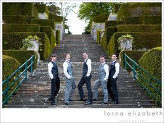 Port Lympne Wedding Photos 27