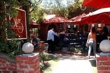 Image result for Alcove Cafe & Bakery