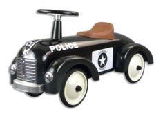 Artaburg CO. LTD. Ride-On Toys