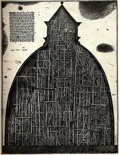 Brodsky & Utkin by Endless Forms Most Beautiful, via Flickr