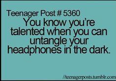 Teenager Post #5360