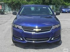 2014 Chevrolet  Impala LS ,st#40240, Internet sale price of $25,449 that is a discount of $2,086 of the MSRP of $ 27,535 … beautiful Blue Topaz Mettallic with a Dark Titanium /Black Interior . Come in and test drive this beautiful sedan today at Phillips Chevrolet of Frankfort today .. #chevrolet#impala#new #blue#black#special http://www.phillipschevy.com/New-2014-Chevrolet-Impala-1LS-Frankfort-IL/vd/16048648