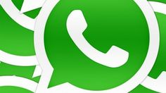 Read #WhatsApp new update for #iOS