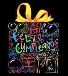 Birthday Wishes Cards, Bday Cards, Happy Birthday Messages, Happy Birthday Quotes, Happy Birthday Images, Happy Birthday Greetings, Happy Birthday Typography, Happy Birthday Best Friend, Happy Brithday