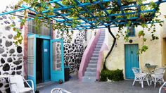 cool hostels to stay in, coolest hostels in the world, top hostels