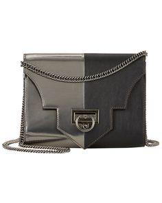 Reece Hudson Shoulder Bag