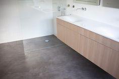 Alcove, Bathtub, Bathroom, Surfboard Wax, Color, Standing Bath, Washroom, Bathtubs, Bath Room