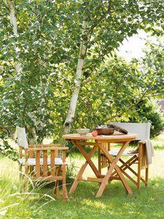 Mein Platz im Grünen:  Garten-Homing wird immer beliebter - http://www.immobilien-journal.de/rund-ums-haus/gartengestaltung/mein-platz-im-gruenen-garten-homing-wird-immer-beliebter/001259/