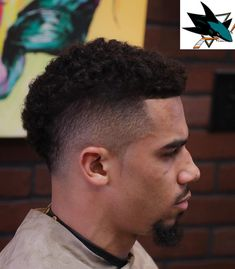 42 New Fade Haircuts For Men  U003e Cool Menu0027s Hairstyles + Haircuts 2018