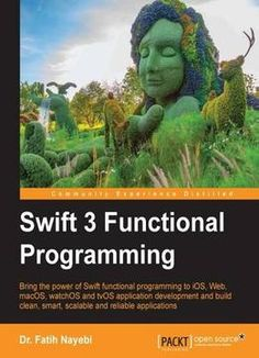 the swift programming language swift 3 pdf