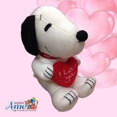 #snoopy  en #regalos y #peluches Amer  55246977 www.regalosamer.com.mx