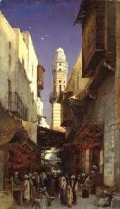 Image result for hermann david salomon corrodi