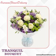 Flower Delivery, Fresh Flowers, Cabbage, Bouquet, Joy, Make It Yourself, Vegetables, Garden, Gifts