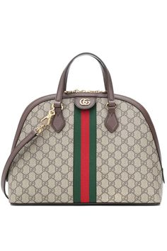 8cf291885ea Discover products you love only in the Lyst App Medium Bags, Gucci, Shopper,