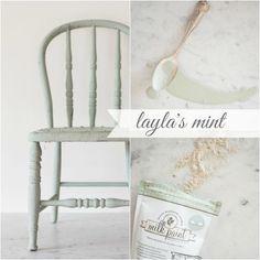 Laylas-Mint-Collage-1024x1024