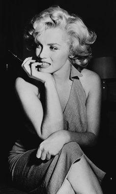 Marilyn-Monroe-Quote.jpg