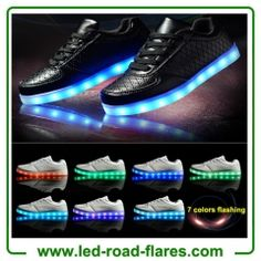 Led Shoes For Adults Unisex Casual Shoes Led Luminous Shoes 2017 Hot Fashion Led Light Shoes Men http://www.led-road-flares.com/led-shoes-for-adults-unisex-casual-shoes-led-luminous-shoes-2017-hot-fashion-led-light-shoes-men-p00163p1.html
