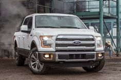 2015 Ford F-150, Review,new, Cars Review, Ford, Off-road cars,