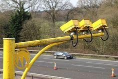 Autochoice Bristol :: 8 out of 10 drivers unaware of new speeding fine structure