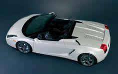 Lamborghini Gallardo. You can download this image in resolution 1600x1200 having visited our website. Вы можете скачать данное изображение в разрешении 1600x1200 c нашего сайта.