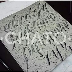 luisdouglasrecipes - 0 results for lettering fonts Tattoo Lettering Styles, Chicano Lettering, Graffiti Lettering Fonts, Script Lettering, Lettering Design, Typography, Tattoo Fonts Alphabet, Hand Lettering Alphabet, Graffiti Alphabet
