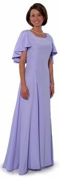 Dulciana -Order of the Eastern Star Formal Dresses